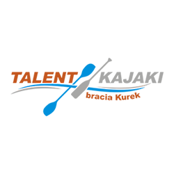 talent_kajaki